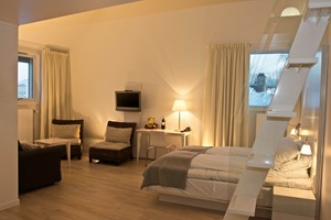 Thon Hotel Arendal