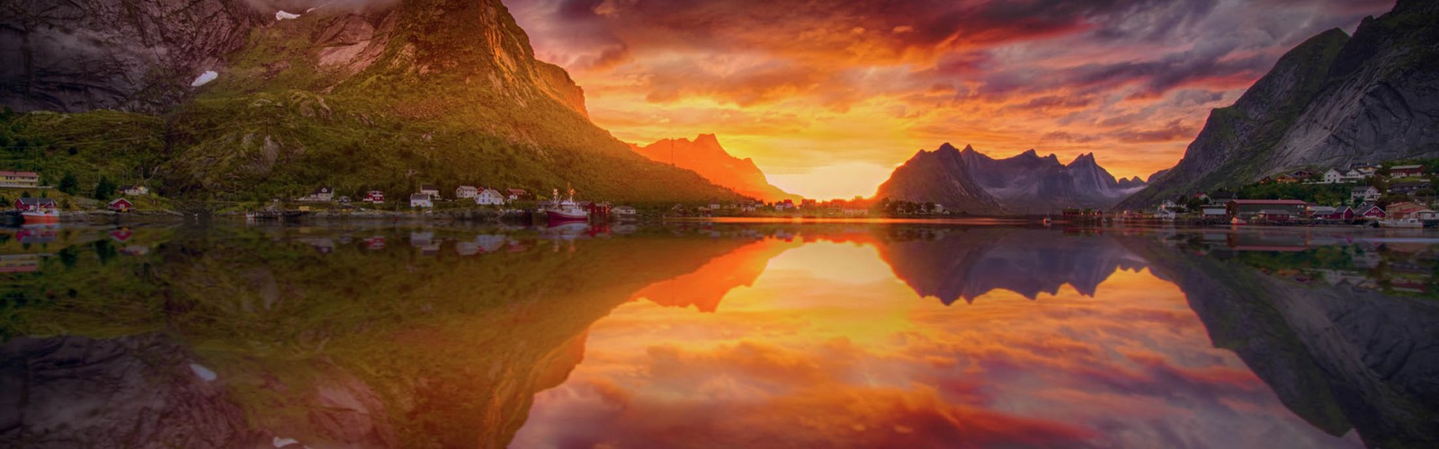 Midnight-sun-Lofoten-122015-99-0004_2200.jpg