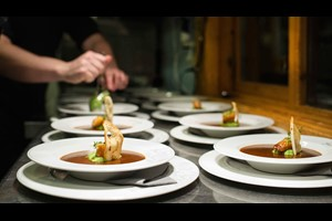 Top Culinary Destinations in Norway