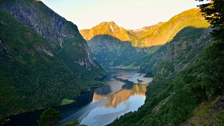 Things to do in Norway - Activities, tours & sights - Fjord Tours